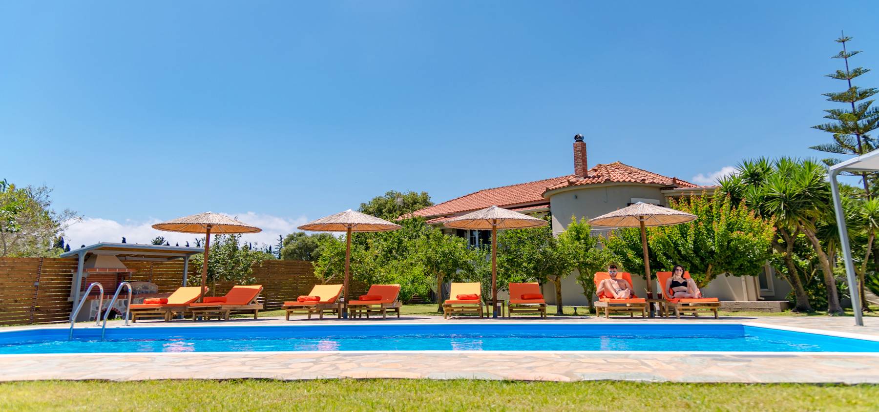location_villa_lassi_kefalonia18